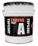 DuraCoat Acid Resistant Topcoat