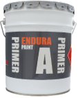 EP Sandable Low VOC Primer